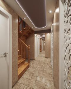 Koridor.RGB color.0000