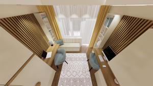 Двойна стая (2)