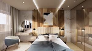 Спалня (1)