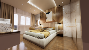 Спалня (2)