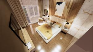 Спалня (3) - Copy