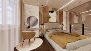Спалня (6)