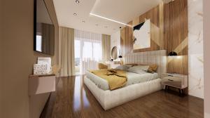 Спалня (8)