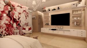 Girl's bedroom (6)