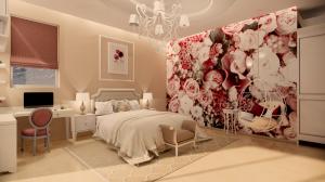 Girl's bedroom (7)