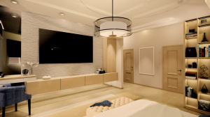 MasterBedroom (6)