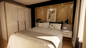 Bedroom (5)